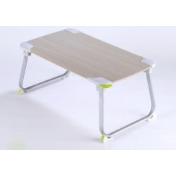 U2 Smart Laptop Table