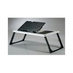 Super Laptop Table LD-99