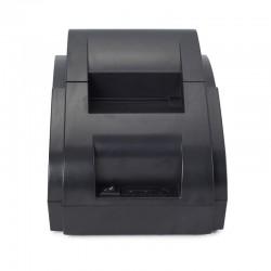 BC58U Thermal Receipt Printer