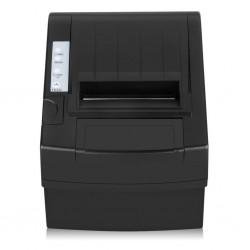 Black Copper 80mm Wireless Thermal Printer BC-8220